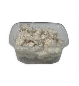 Huisbereide Kabeljauwsalade (200 gram)