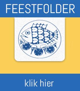 Feestfolder