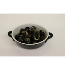 kreukels  jumbo gekookt (300 gr)